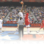 JumpOffPlus.com Retro Rewind: WBCA All-American Game – April 3, 2010