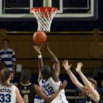 JumpOffPlus.com Retro Rewind – A Look At Duke – Feb. 17, 2012