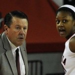 JumpOffPlus.com College Tour: What We Learned @UGA_WBB – Dec. 29, 2013