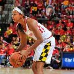 JumpOffPlus.com Retro Rewind: Lexie Brown Prospect Eval – Oct. 26, 2010