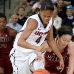 JumpOffPlus.com Retro Rewind: Jefferson to UConn – May 6, 2011