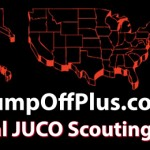 JumpOffPlus.com Report: #RecruitingUpdate – Rahni Bell – May 7, 2014