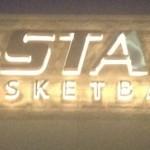 JumpOffPlus.com College Tour: Kansas State Game Blog – Jan. 18, 2014