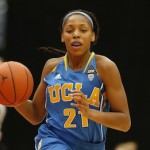 JumpOffPlus.com College Report Tour: What We Learned @UCLA_WBB – Jan. 8, 2014
