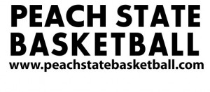 The PeachStateBasketball.com staff uses PeachStateTV to help prospects nationwide gain exposure to college coaches.