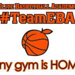 #TeamEBA: Upcoming Event Blog – January 2014