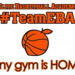 #TeamEBA: Upcoming Event Blog – January 2014