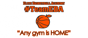 The Elite Basketball Academy is the only skill development oriented group worldwide that also provides college exposure.