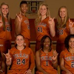 JumpOffPlus.com College Tour: Texas Game Blog – Jan. 8, 2014