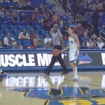 JumpOffPlus.com College Tour: UCLA Game Blog – Jan. 5, 2014