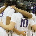 JumpOffPlus.com College Tour: What We Learned @UW_WBB – Jan. 7, 2014