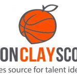 #BrandonClayScouting: May 2014 Evaluation Schedule