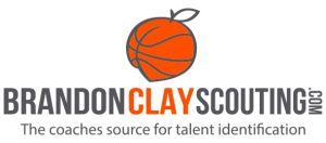 BrandonClayScouting.com is the industry leader in talent identification. We specialize in elite level reports for four-year colleges and universities.