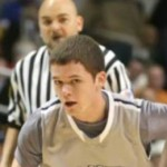 #BrandonClayScouting Feature Player Eval: Cody Monroe – Feb. 20, 2014