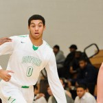 #BrandonClayScouting: Simonds Is A Stock Riser – March 3, 2014