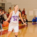 #TeamPSB: What We Learned – Duluth vs Mountain View
