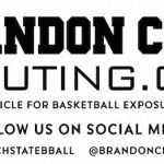 BrandonClayScouting: Player Card – David McCormack