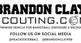 "BrandonClayScouting.com: ""The Brandon Clay Report"" Broadcasts, Podcasts & Interviews"