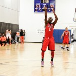 BrandonClayScouting.com: NBPA Top 100 Camp – June 18, 2014