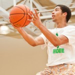 BrandonClayScouting.com: EBA All-American Camp Recap – Sept. 13, 2014