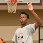 BrandonClayScouting.com: Jared Harper – EBA All-American Camp Feature Player Eval – Sept. 17, 2014