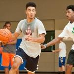 BrandonClayScouting.com: EBA All-American Camp Recap – Sept. 14, 2014