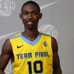 BrandonClayScouting.com: Prospect Eval – Levan Alston – September 30, 2014