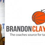 BrandonClayScouting.com: Prospect Eval – Rayjon Tucker – September 26, 2014