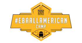 Oct. 15-16, 2016 – #EBAAllAmerican Girls Camp Session II