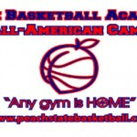 #EBAAllAmerican Camp (Boys) Game Broadcast