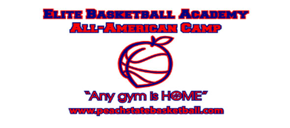 All #EBAAllAmerican Camp Broadcast are brought to you by SUVTv