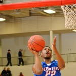 BrandonClayScouting.com: John Lucas Midwest Invitational Recap – October 12, 2014