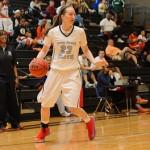 BrandonClayScouting.com: Prospect Eval – Amber Skidgel – October 21, 2014