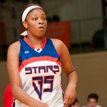 PeachStateBasketball.com – Philly Freedom Stars – October 28, 2014