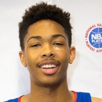 BrandonClayScouting.com: Prospect Eval – Brandon Ingram – October 30, 2014