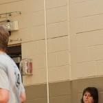 BrandonClayScouting: EBATop40 Workout Recap – Team 2 – October 22, 2014
