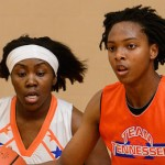 BrandonClayScouting.com: Prospect Eval – Chassity Carter – October 28, 2014