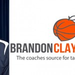BrandonClayScouting.com: Prospect Eval – Elijah Thomas – October 20, 2014