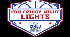 June 2, 2017 – #EBAFridayNightLights Boys Showcase