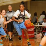 BrandonClayScouting.com: Prospect Eval – Jayde Christopher – October 13, 2014