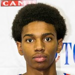 BrandonClayScouting.com: Prospect Eval – Jimmy Whitt – October 7, 2014