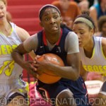 BrandonClayScouting.com: Prospect Eval – Lashann Higgs – October 10, 2014