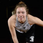 BrandonClayScouting: EBATop40 Girls Workout Recap – October 22, 2014