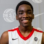 BrandonClayScouting.com: Prospect Eval – Malik Milton – October 13, 2014