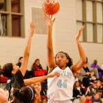 BrandonClayScouting.com: Prospect Eval – Martine Fortune – October 14, 2014