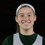 BrandonClayScouting: EBATop40 Girls Workout Recap – October 29, 2014