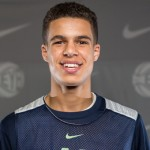 BrandonClayScouting.com: 2017 ELITE 25 Introduction – No. 1 to 12 – October 16, 2014