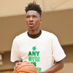 BrandonClayScouting.com: EBA All-American Camp Evals – October 1, 2014