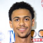 BrandonClayScouting.com: Prospect Eval – Tyler Dorsey October 28, 2014
