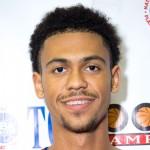 BrandonClayScouting.com: Prospect Eval – Tyler Dorsey October 28, 2014